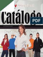 Catalogo s