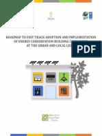 ECBC_report.pdf