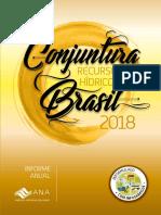 Conjuntura2018.pdf