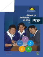 manual habilidades sociale adolescentes.docx