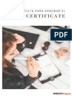 EBOOK ES - FIRST CERTIFICATE OF ENGLISH.pdf
