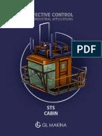 Sts-Crane-Operator-Cabins.pdf