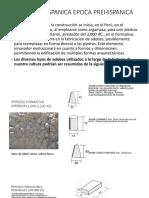 ADOBE - historia en el Peru.pptx