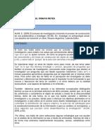 FICHA ACHILLI.docx
