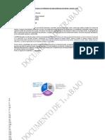 DOCUMENTO TRABAJO PLANIFICACION CURRICULAR 2019.docx