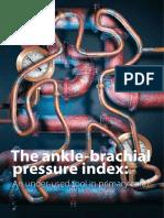 137536_9792_BPJ60-ankle-brachial