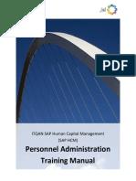 Personnel Adminstration Training Manual- En V1.0.pdf