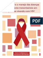 DST Manual em pacientes HIV  2011.pdf