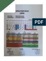 jadual 3r terkini 2019.docx