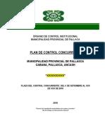 2. Plan Control Concurrente.docx