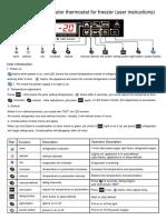 TL-330_English.pdf