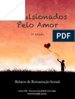 impulsionados pelo amor - 1 edicao__.pdf