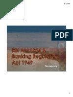 Ch-3- RBI Act & Banking Reg Act.pdf