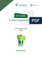 programme-journee-regionale-oujda-27-12.pdf