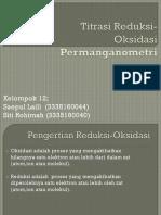 permanganometri 4 - Copy.pptx