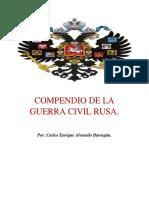 COMPENDIO DE LA GUERRA CIVIL RUSA.docx