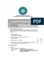 FORM PROTOKOL (MOCH ANDRI H) (1).docx