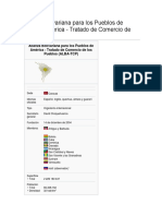 Alianza Bolivariana para los Pueblos de Nuestra América (ALBA).docx