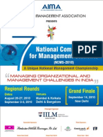7th NCMS Poster 2010