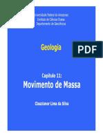 (Capítulo 11_Movimento de Massa [Modo de Compatibilidade]).pdf