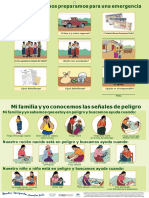 Pland de emergencia familiar.docx