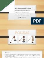 POLEAS-