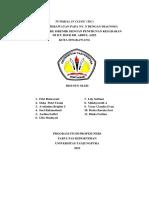 TIC ICU KELOMPOK 6.docx