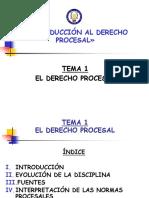 01-DERECHO-PROCESAL.PPT