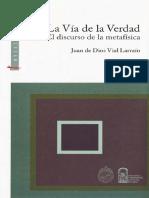 2517.pdf