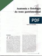 cp01.pdf