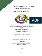 INFORME-FINAL-DENGUE-ALCALDE-DR-AGUILAR.docx