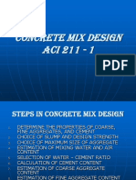 CONCRETE MIX DESIGN    ACI 211 - 1.3 rev 2 PRP luzon b.pdf