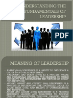 LESSON I UNDERSTANDING OF FUDAMENTAL LEADERSHIP-1.pptx