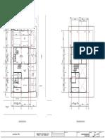 Acamar Layout 20190318_layout