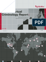 Mcafee Na Virtual Criminology Report