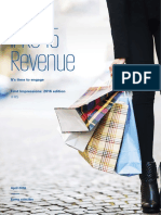 first-impressions-revenue-IFRS15-apr16kpmg.pdf