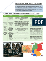 246613702-IGCSE-HISTORY-COLD-WAR-NOTES.pdf