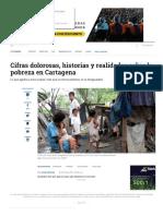 Cifras dolorosas, historias y realidades sobre la pobreza en Cartagena - Otras Ciudades - Colombia - ELTIEMPO.COM.pdf