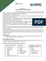 plan y practica 3 PERIODICIDAD.docx