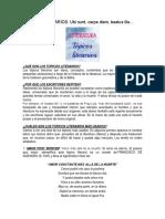 TÓPICOS LITERARIOS.docx