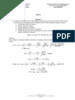 Examen Física de Asturias (Extraordinaria de 2017) [www.examenesdepau.com].pdf