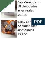 letrero pascua 2016.docx