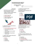 Sejarah Thn 6 PKSR 1 2017 by Pocats.docx