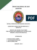 ejercicio n 5 electrohidraulica.docx