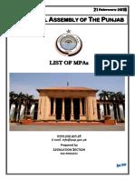 short_list.pdf