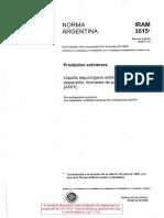 3515 IRAM (2006-11)