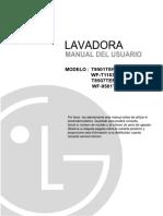 MFL62515401 Spirit 9GP SPA #100210 (1).pdf