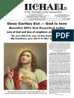 english-jan-feb-march-06.pdf
