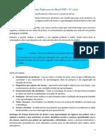 orientacoes_escrita_relato2018.pdf