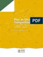 Plan_de_Desarrollo_Competitivo_Comuna_de_Maule_2025.pdf